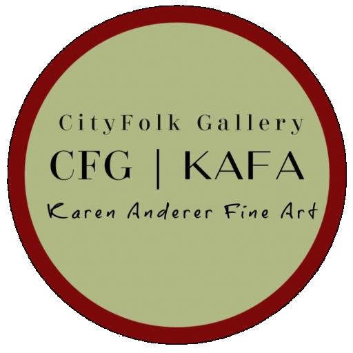 Karen Anderer Fine Art